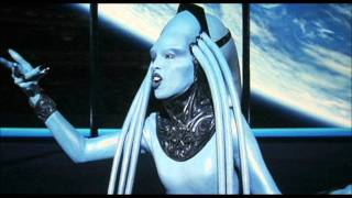 Fifth Element - Diva Plavalaguna song