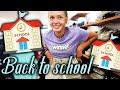TOP GIRLS - CO W SERCU MASZ (OFFICIAL VIDEO) - YouTube