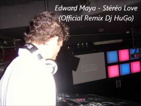 stereo love mp3 download