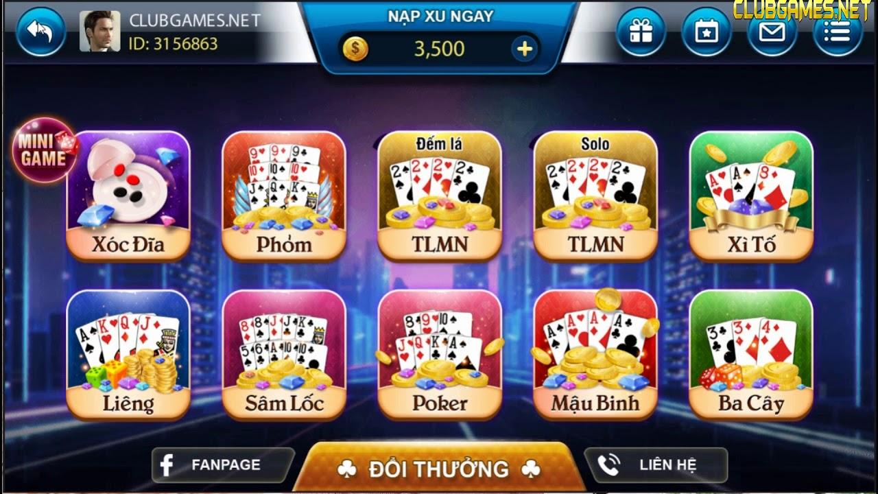 Tải Su500 ( Game Nhất Lộc ) – Cổng Game Bài Đổi Thưởng Đậm Chất Dân Gian