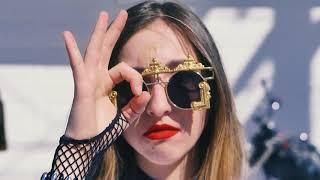 Baixar Behind the Scenes of Skywaterr x Gaga Daily Merchandise Photoshoot - #10YearsOfGaga