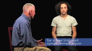 Download Mp3 Catatonia Schizophrenia Example, Psychology Symptoms Criteria Video
