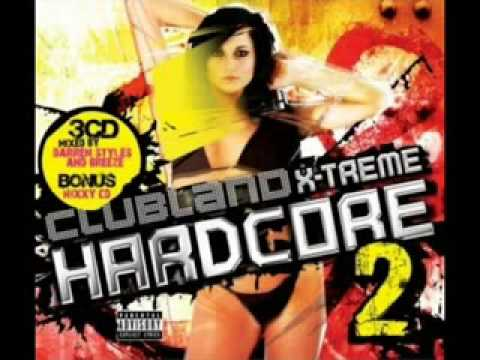shaz rock dream to me new style  of rap muzik