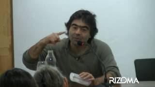 Spinoza Por Diego Tatián