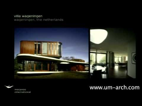 Francine Houben - The future of architecture Lecture 3 - part 1