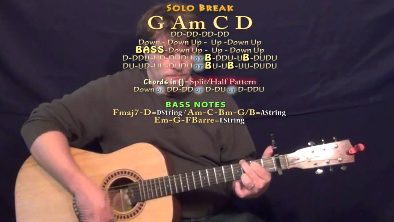 Top of the world tim mcgraw guitar lesson chord chart capo 1st top of the world tim mcgraw guitar lesson chord chart capo 1st hexwebz Gallery