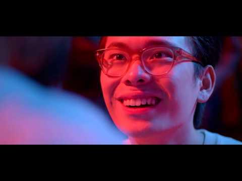 Wrigley Eclipse_Say hello to fresh_DDB Guangzhou_DDB Sydney_15 second
