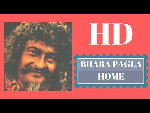 bhaba pagla mp3 song