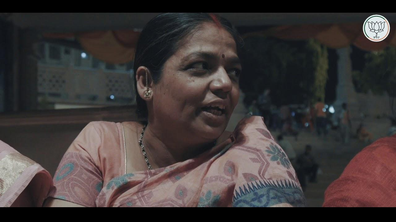 ये है मोदी जी के 'मेक इन इंडिया' की ताकत | Narendra Modi | BJP
