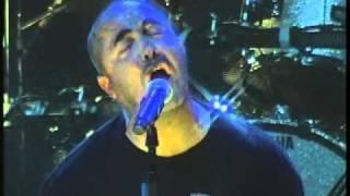 STAIND    Pardon Me    2009 Live