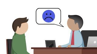 VA Claim Exams: Psychological