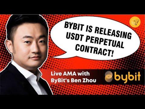 Cointelegraph major cryptocurrency exchange bittrex