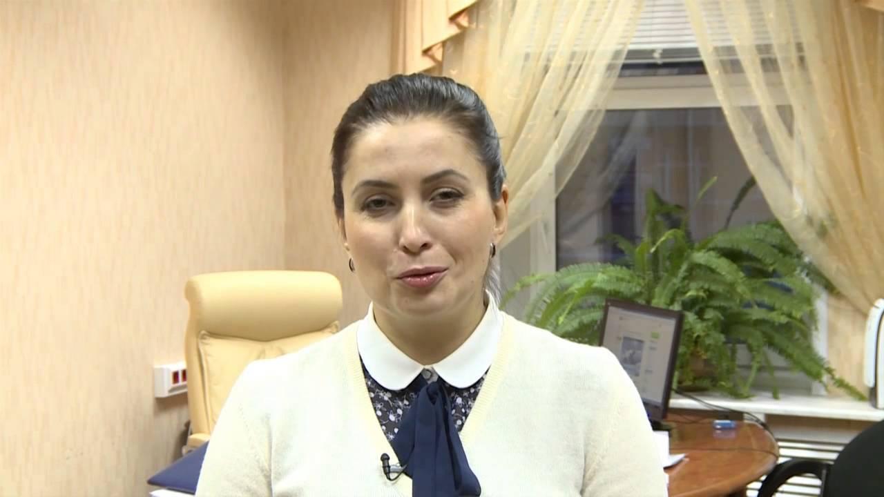 прокудина анастасия станиславовна фото скачиваете