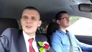 Свадьба#Счастливый жених#Между нами любовь