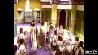 мУХАММАД РАСУЛУЛЛОХ СЕРИАЛ УЗБЕК ТИЛИДА