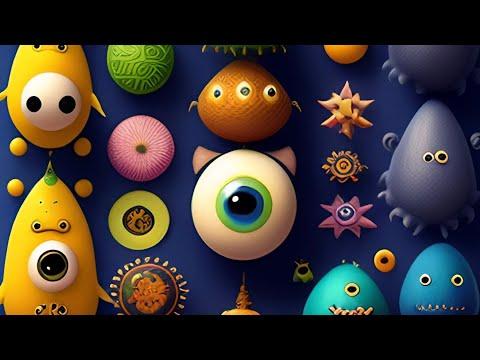 Коллекция игрушек из сюрпризов. Игрушки и Сюрпризы из коллекции. Игрушкин ТВ