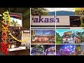 ഒരു ബസിന്റെ പണി തുടങ്ങുന്നത് മുതൽ അവസാനം വരെ ! SPADIKAM Travels Vs ODIYAN Official Trailer