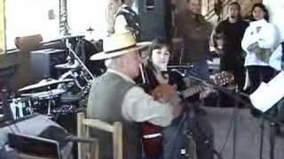 el cantar de mi guitarra