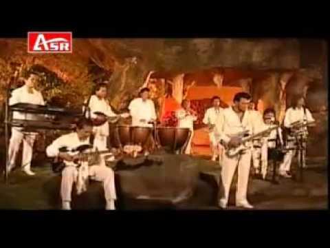 DAWAI ASMARA rhoma irama & nur halimah   lagu tarling   Rama Fm Ciledug Cirebon