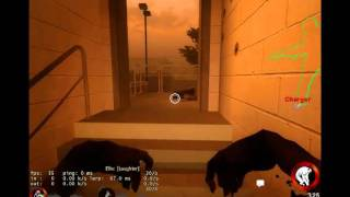 Video Left 4 Half-Life DJ Part 4 (Left 4 Dead 2 HLDJ Annoy) download MP3, 3GP, MP4, WEBM, AVI, FLV Juni 2018