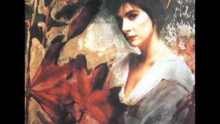 Download Storms In Africa - Enya MP3 song and Music Video