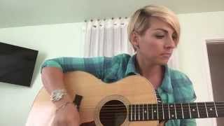 Back Home- Charles Esten (cover)- Me N My Boo