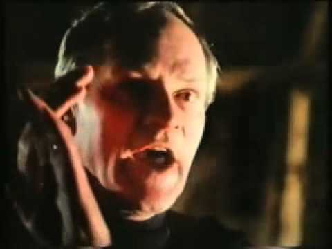 Julian Glover reads Beowulf - YouTube