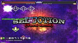 SEDUCTION Vocal Remix)   NC feat NRG factory 0