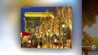 Путевки во Францию.(Романтичная и утонченная Франция - это изысканный Париж и роскошный Лазурный берег, горнолыжные курорты..., 2014-10-15T01:17:11.000Z)