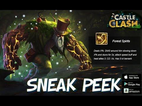 Full-Download] GAMES [Full-Download] Games Gameplay Walkthrough