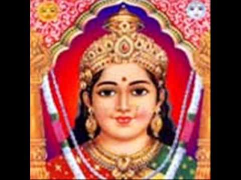 INDIAN GODS.wmv