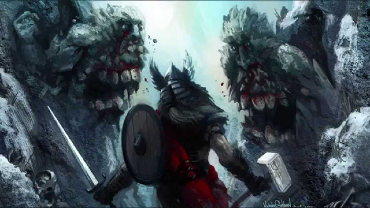 Anime Mix Wallpaper Viking Metal Folk Music Mix Sorrow Youtube