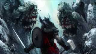 ► Viking Metal / Folk Music Mix [Sorrow.]