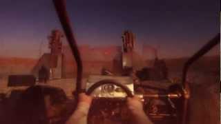 Half-Life 3 - Leaked Gameplay Trailer