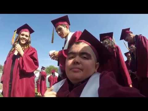La Serna High School Class of 2017