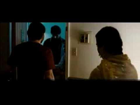Prity zinta deepa mehta Punjabi Movie