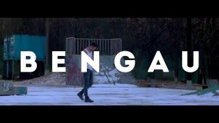 BenGau | Believe | WPUC8 part 1