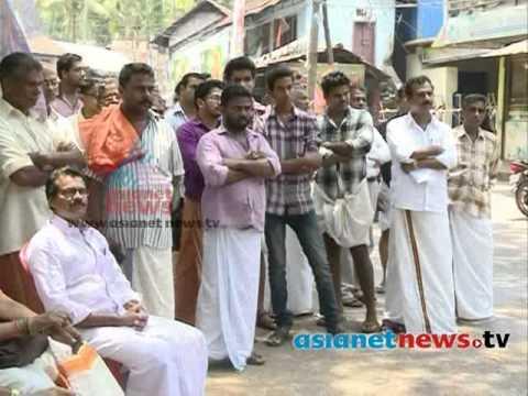 Kerala Election 2014 : Porkkalam in  Kozhikode പോര്ക്കളം