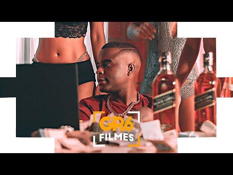 MC Kelvinho – Enquete
