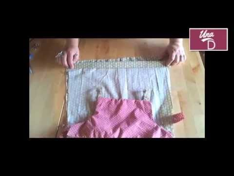 Come fare un vestito per la Barbie senza cuciture | Fai da ...