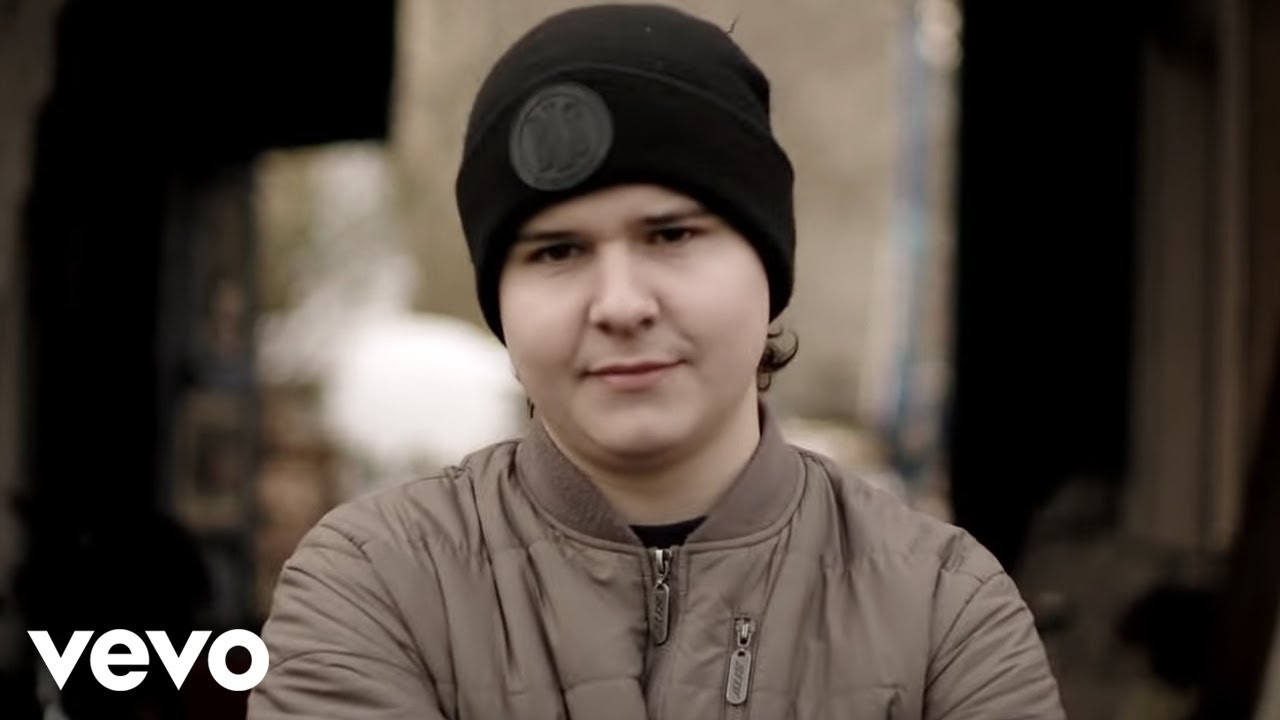Download Lukas Graham - Mama Said (Official Music Video)