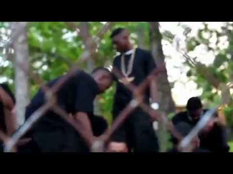 Lil Boosie - We Out Chea OFFICIAL MUSIC VIDEO.mp4