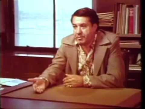OSHA 1979 Occupational Health and Safety Administration (OSHA)