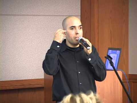Nilton Lisboa of Lisboa Realty Discusses How to Buy a Foreclosure