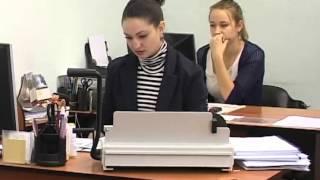 Подорожает ли в Украине оценка имущества?(http://objectiv.tv/301113/90778.html - Месяц работы по новым правилам. Подорожает ли оценка имущества? - В Украине уже месяц..., 2013-12-01T01:16:58.000Z)