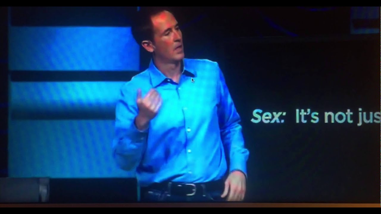 Sex love and dating andy stanley