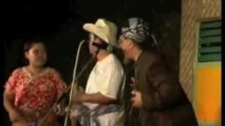 """Komedi Sunda """"Juragan Hajat 1 Part 5 of 5"""" karya Alm.Kang Ibing (Comedy by late Kang Ibing)"""