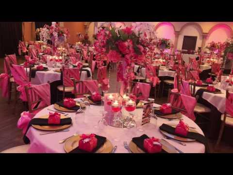 Royal Banquet Miramar/ San Diego