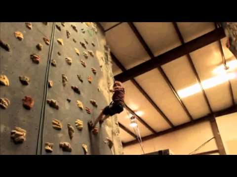 Escalade Rock Climbing Gym In Kennesaw Ga Long Live Learning Expedition Mom