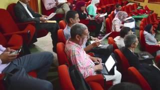 بوليف:  تعديلات مدونة السير تصب في إطار السلامة الطرقية